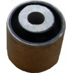 Arm bushing4E0 407 181B