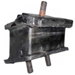 Rear engine mounting12035-1850