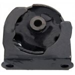 Front engine mounting12361-21010,12361-21020