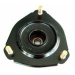 Shock absorber mounting51726-SNA-013