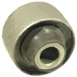 Control Arm-/Trailing Arm Bush352303,352457,90445571,9156605\513013