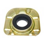 Shock absorber mounting3546189-6