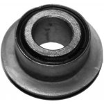 Control Arm-/Trailing Arm Bush21080-2904040-00,2108-2904040,511802