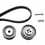 Timing Belt Kit078 198 119 A,KTB381